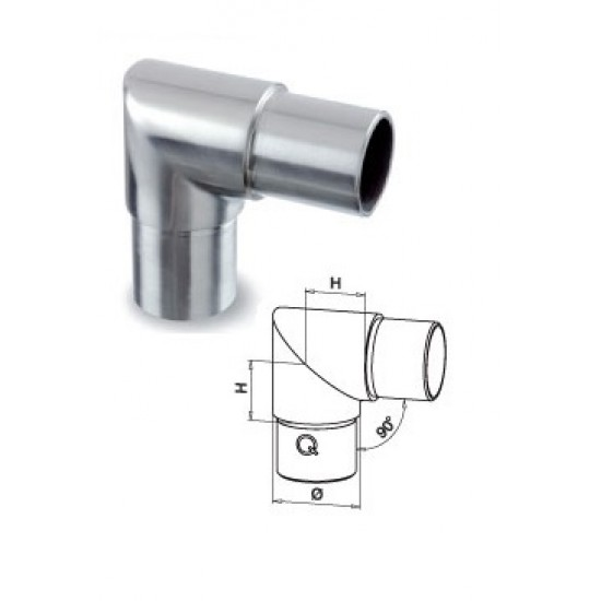 Tubular Fittings - 13.0301