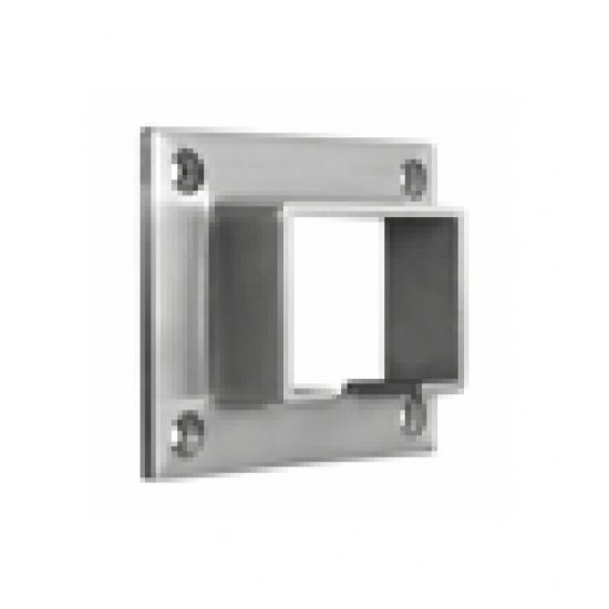 Anchorages - Handrail Wall Mounting - 13.6505.640