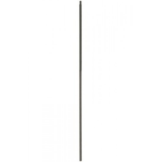 Wrought Iron Balusters - Versatile Series - HF16.2.1