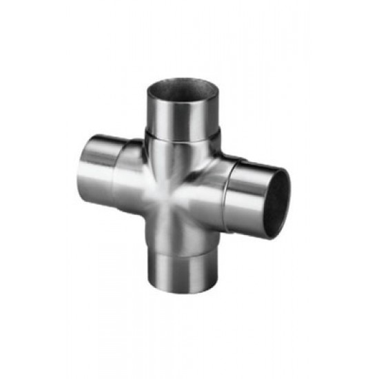 Curves and Fittings - Tubular Fittings - E2045