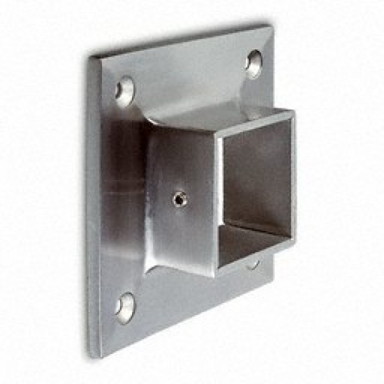 Anchorages - Handrail Wall Mounting - 13.4505