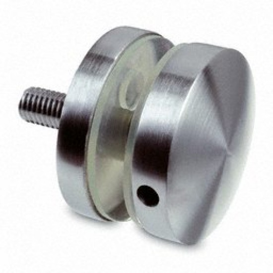 Glass Clamps - 13.0747